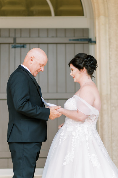 KatharineandLance_Wedding-203.jpg