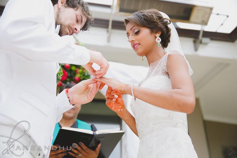 GS-Wedding-102.jpg