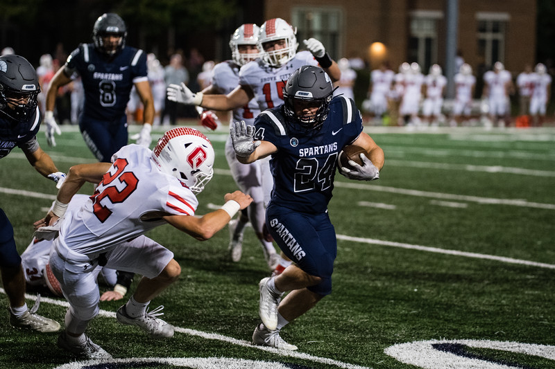 CWRU vs GC FB 9-21-19-147.jpg
