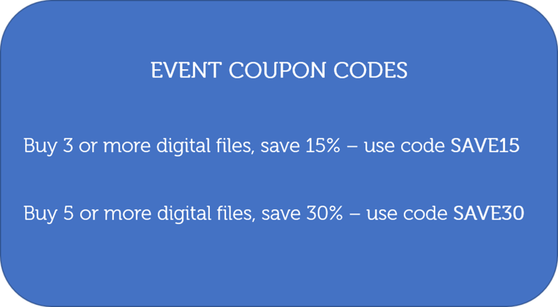 EVENT_COUPONS.png