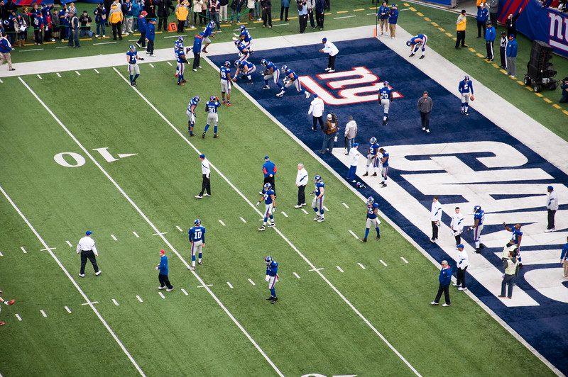 20120108-Giants-066.jpg