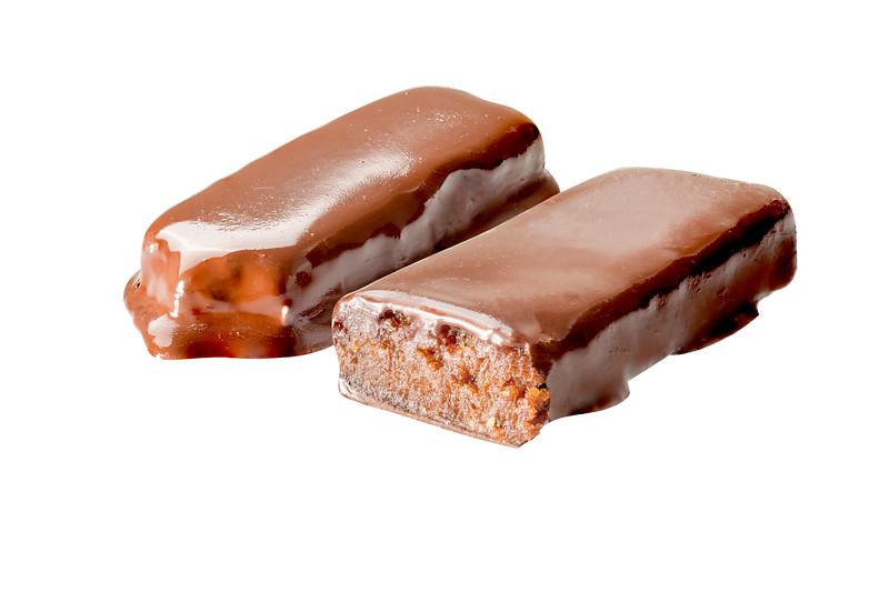 Shaked Hatif Tamar Chocolate.jpg