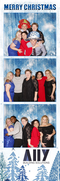 2018 ALLY CHRISTMAS PARTY BOOTH STRIPS_39.jpg