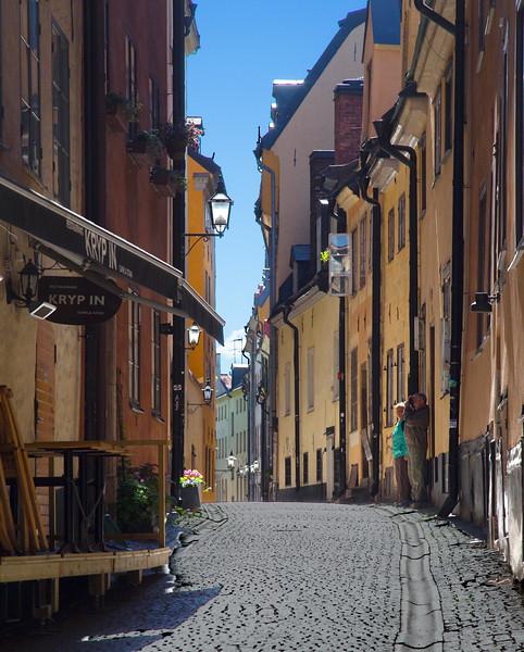 31_860_Stockholm_.jpg