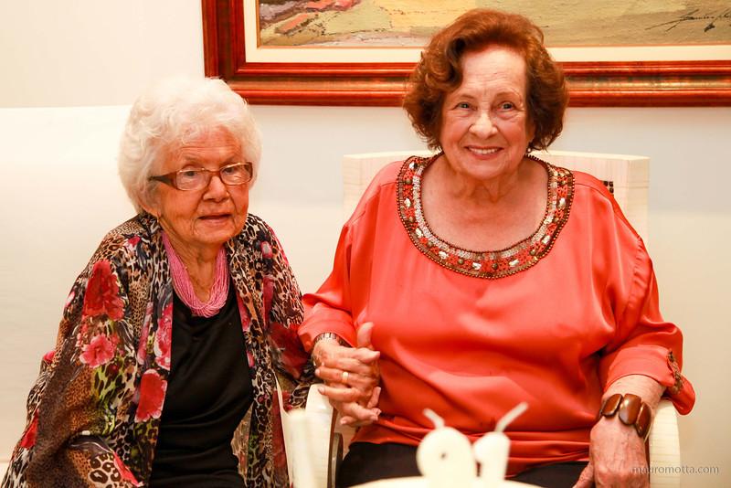 Niver 91 anos Dona Maria-16.jpg