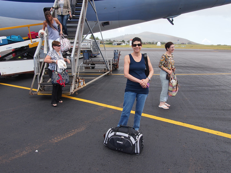 2011.CHL.Easter Island.167.jpg