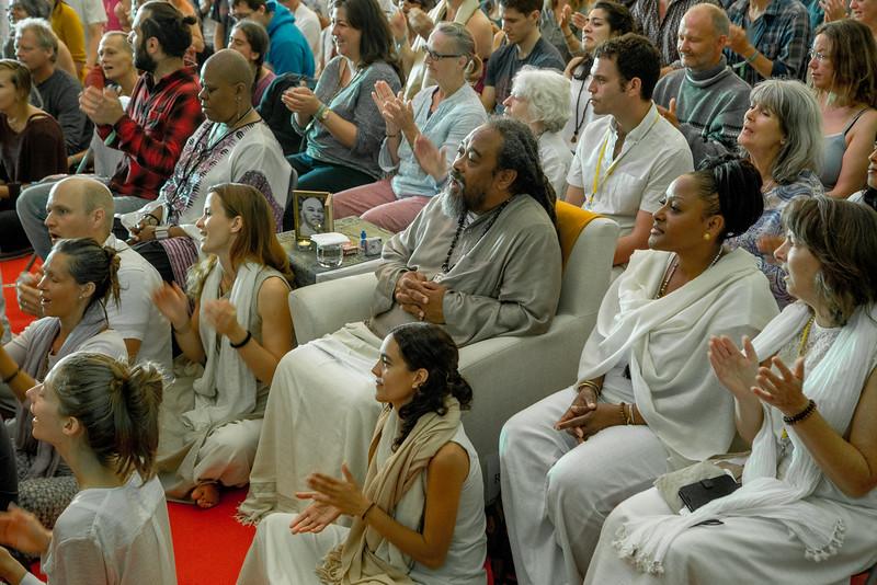 20160731_Yoga fest selection for editing_746.jpg