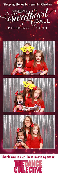 Absolutely Fabulous Photo Booth - (203) 912-5230 -_-59.jpg
