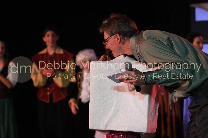 DebbieMarkhamPhoto-Opening Night Beauty and the Beast252_.JPG