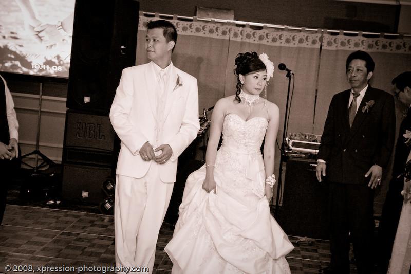 Angel & Jimmy's Wedding ~ Reception_0055.jpg
