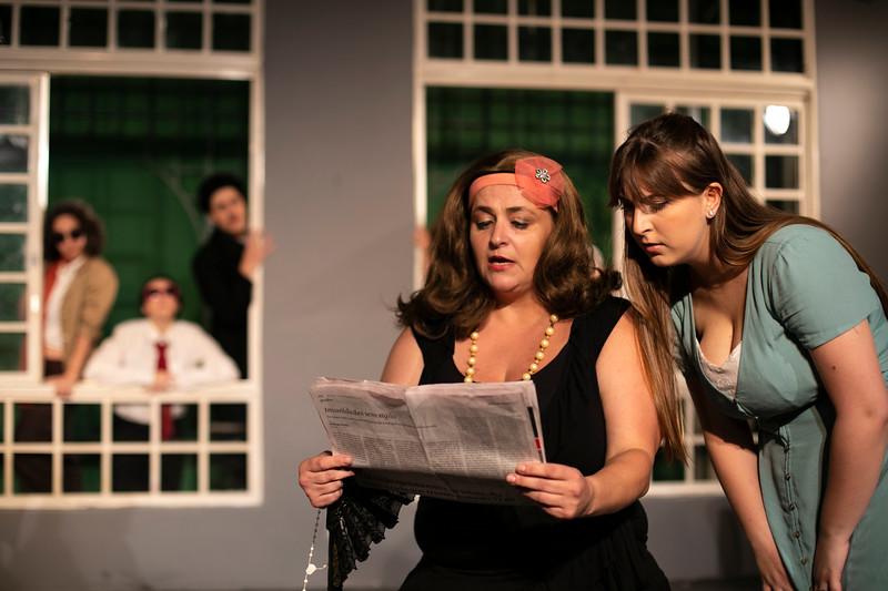 Allan Bravos - Celia Helena - O Beijo no Asfalto-1292.jpg