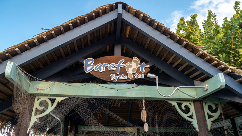 Saint-Lucia-Sandals-Grande-St-Lucian-Resort-Restaurants-Barefoot-By-The-Sea-01.jpg