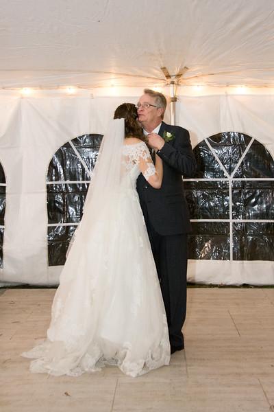 Wedding-446.jpg