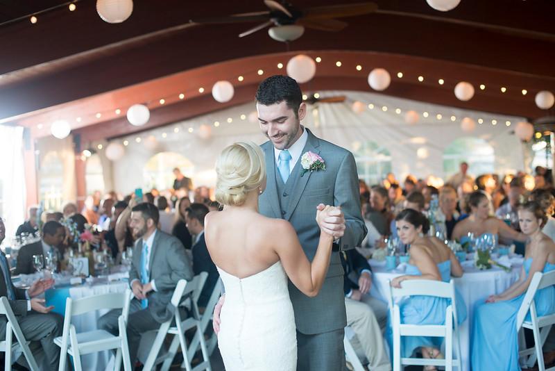 Hayes Wedding-2233.jpg