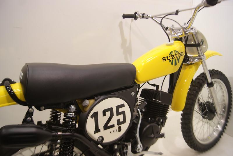 1975TM125  1-16 007.JPG