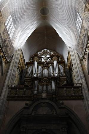 Images from folder Kerk