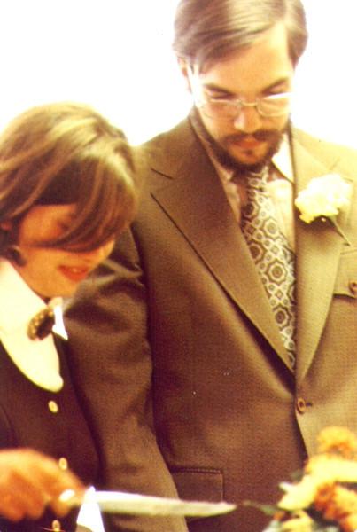 The Wedding, Cutting the cake.jpg