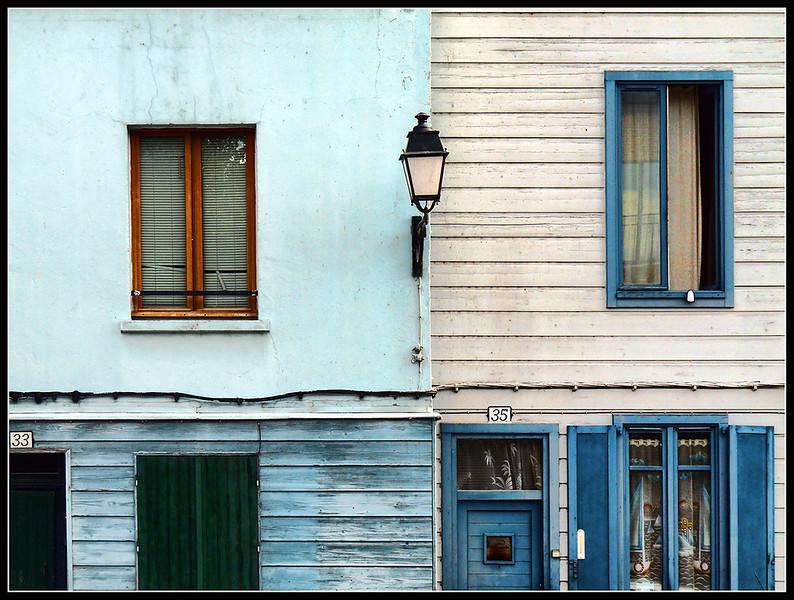 2009-NO-Amiens-379.jpg