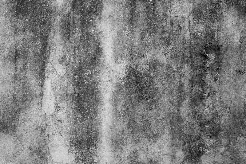 48-Lindsay-Adler-Photography-Firenze-Textures-BW.jpg