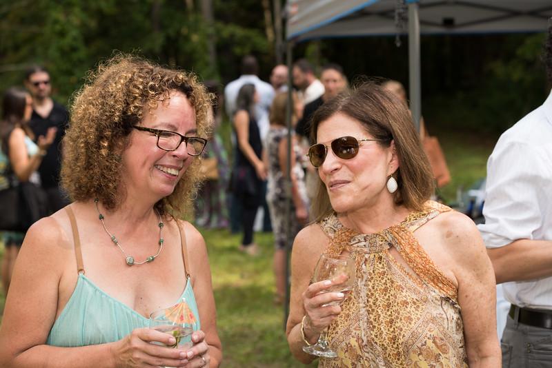 Corinne-Brett-Wedding-Party-173.jpg