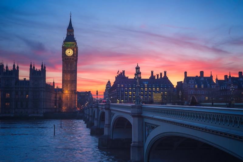 Westminster-Bridge-sunset-Spring.jpg