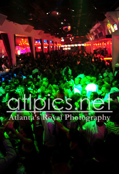 (GUCCI MANE) 12.25.11 VELVET ROOM BROUGHT TO YOU BY ALEX GIDEWON FOR AG ENTERTAINMENT