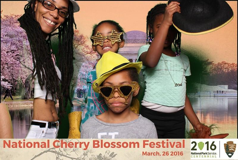 Boothie-NPS-CherryBlossom- (337).jpg