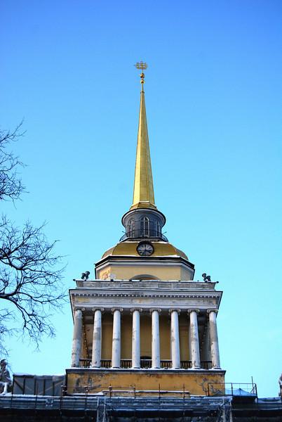 St. Petersburg 2 (18).JPG