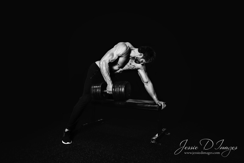 Fitness session - gym session - balance gym - fitness photography (19)a.jpg