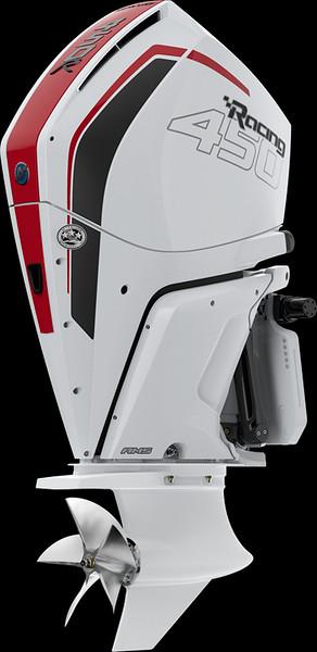450RSportMasterSTRBD_Rear_3-4.jpg