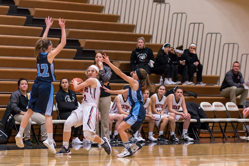 Rockford JV basketball vs Mona Shores 12.12.17-8.jpg
