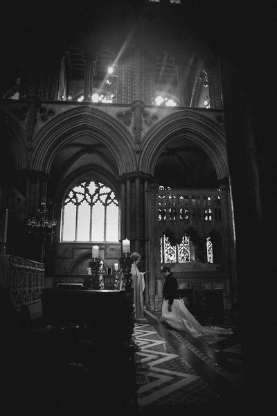 dan_and_sarah_francis_wedding_ely_cathedral_bensavellphotography (97 of 219).jpg