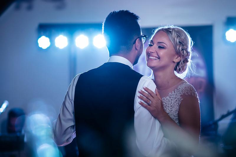 lagzi-nunta-eskuvo-kreativ-fotografiedenunta-petrecere buli-mireasa-menyasszony (26).jpg