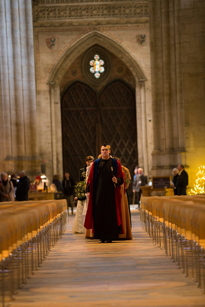 dan_and_sarah_francis_wedding_ely_cathedral_bensavellphotography (68 of 219).jpg