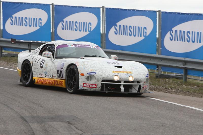 WRC_3714.JPG