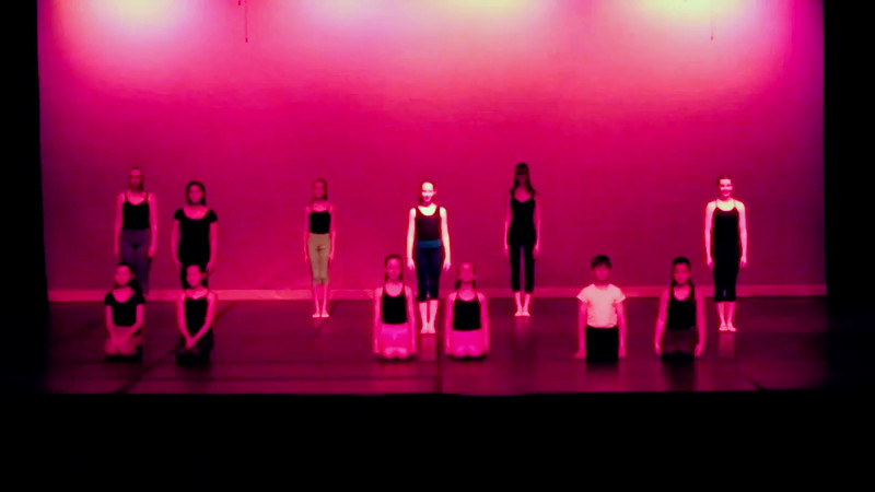 23-Ballet3_160430v_4214_By_WHall.mp4
