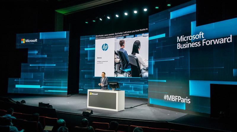 MBFPRS_1071.jpg