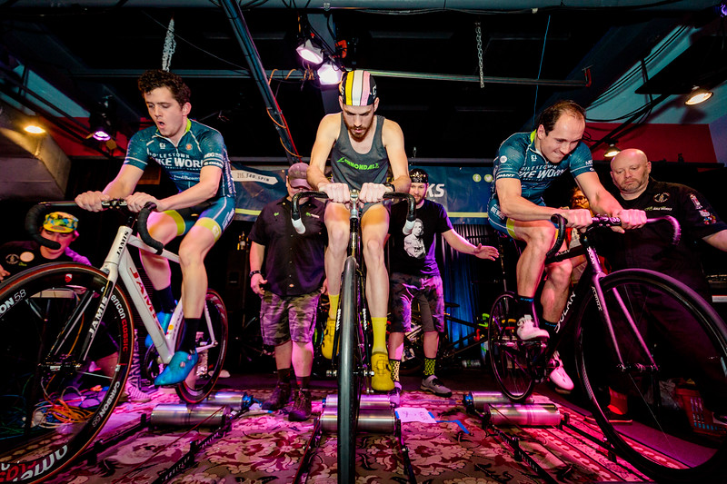 Mike Maney_DBW Goldsprints 2018-215.jpg