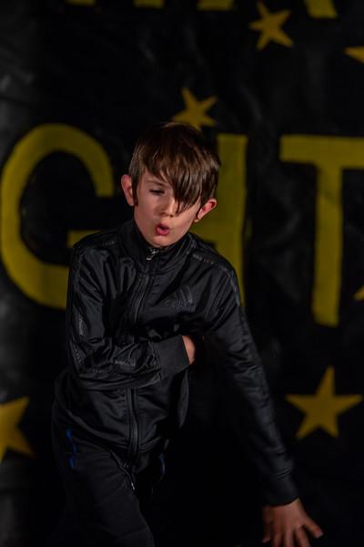 180426 Micheltorenas Got Talent_-149.jpg