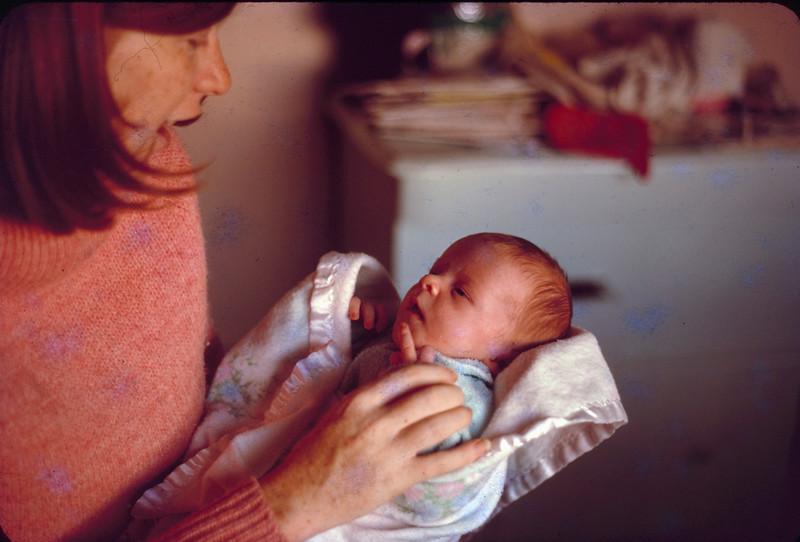 1967 09 Jackman Heather 3.jpg