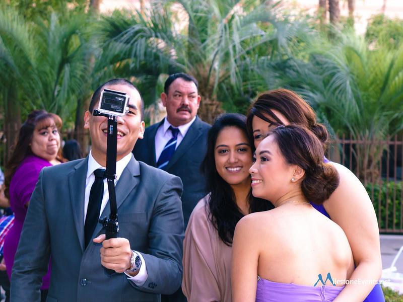Wedding-3147.jpg