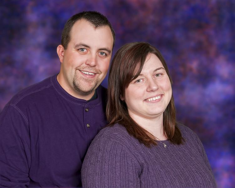 071 Weirich Family Celebration Nov 2011 (10x8)christmas 5.jpg