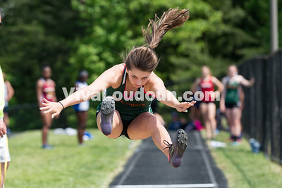 Track: 2016 4A West Regional Championships 5.25.16 (by Chas Sumser)