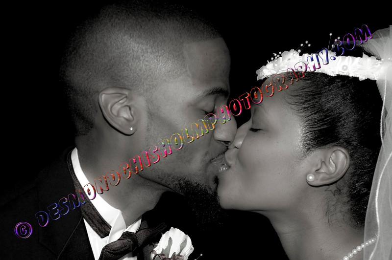 Oz & Chas Wedding Pics_062.jpg