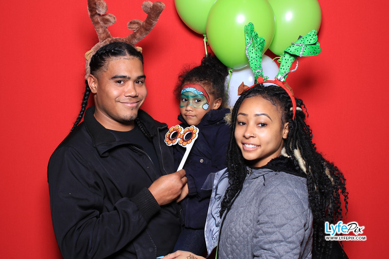 eastern-2018-holiday-party-sterling-virginia-photo-booth-1-215.jpg