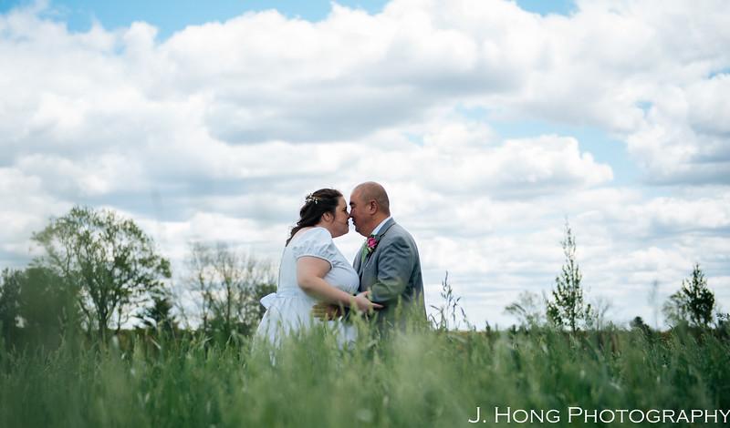 Eric and Emily Wedding-219.jpg
