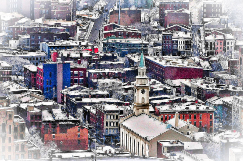 Downtown 12-29-2012 41.JPG