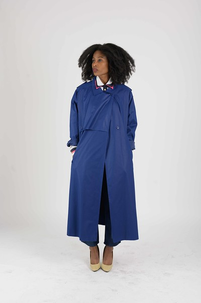 SS Clothing on model 2-1035.jpg