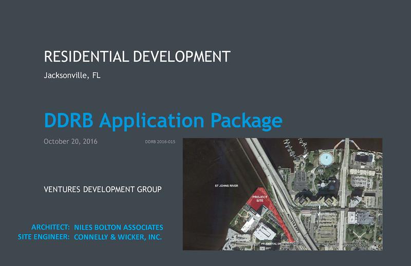 20161020_DDRB Agenda Packet Revised_Page_016.jpg