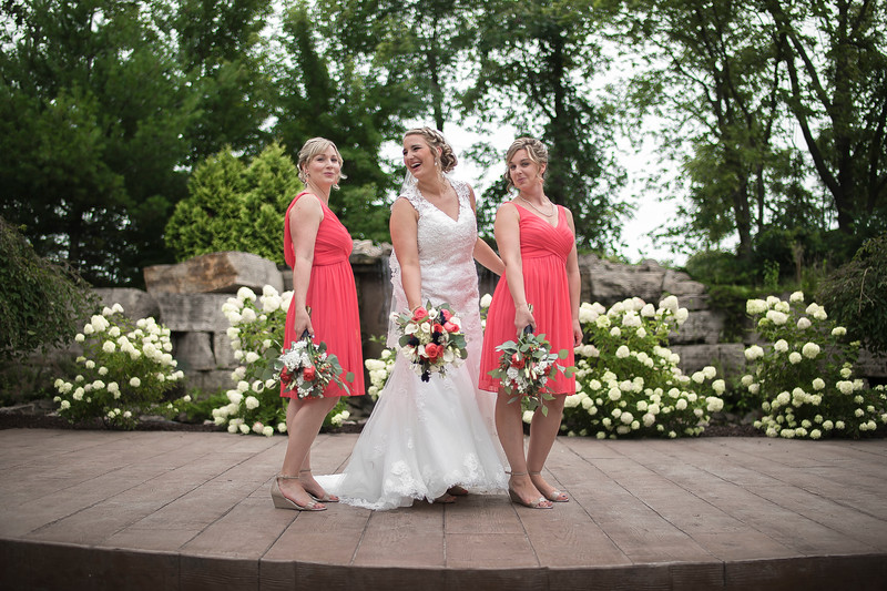 Laura & AJ Wedding (0456).jpg